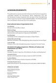 The good practices of labour inspection in Brazil - International ... - Page 5