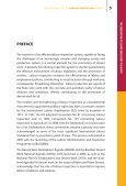 The good practices of labour inspection in Brazil - International ... - Page 7