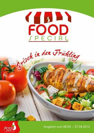 TK Hähnchen-Innenfilet - Rittner Food Service GmbH & Co. KG