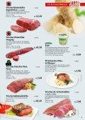 TK Hähnchen-Innenfilet - Rittner Food Service GmbH & Co. KG - Page 5