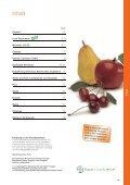Obstbau 2013 - Bayer Austria - Seite 3