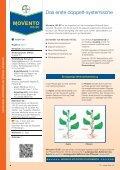 Obstbau 2013 - Bayer Austria - Seite 6