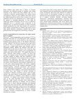 Immunodeficiency, Gastrointestinal Candidiasis, Wheat ... - NAJMS - Page 7