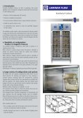 VENTILATED CABINET - Sapaco 2000 - Page 2