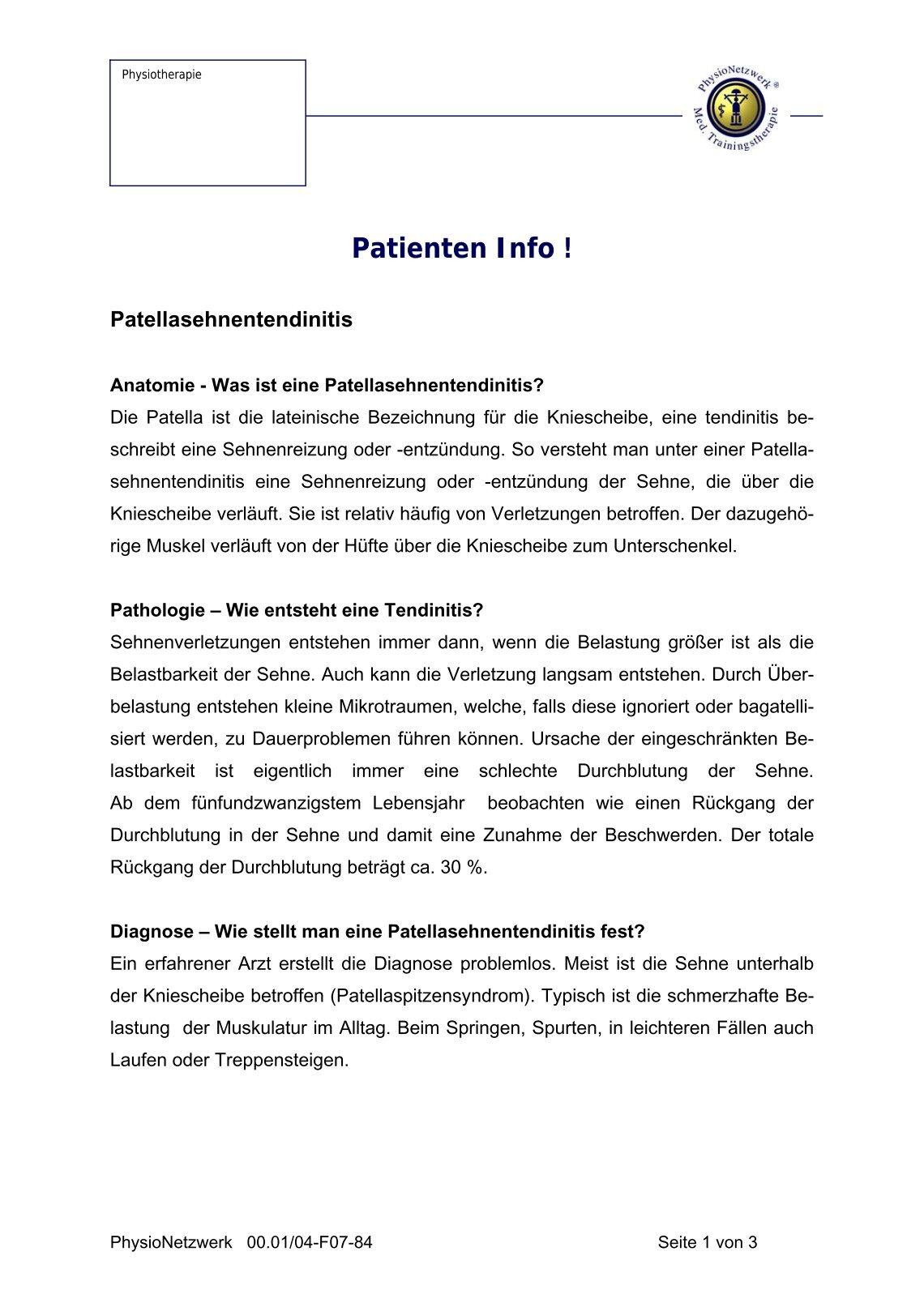 Großzügig Anatomie Und Physiologie Kritische Denken Fragen Galerie ...