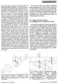 4(1,2)31.pdf - Page 3