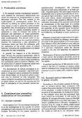 4(1,2)31.pdf - Page 4
