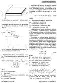 4(1,2)31.pdf - Page 5