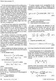 4(1,2)31.pdf - Page 6