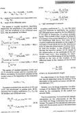 4(1,2)31.pdf - Page 7