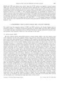Atmospheric circulation over the Bolivian Altiplano during ... - CDAM - Page 7