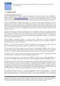 Ponencia - Ayuntamiento de Zaragoza - Page 2