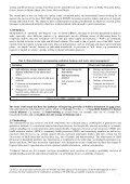 Ponencia - Ayuntamiento de Zaragoza - Page 3