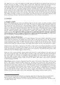 Ponencia - Ayuntamiento de Zaragoza - Page 4