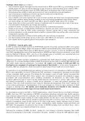 Ponencia - Ayuntamiento de Zaragoza - Page 7