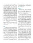 Environmentally Friendly Mobility - Transportation Research Board - Page 3