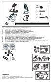 4 - Winparts.nl - Page 3
