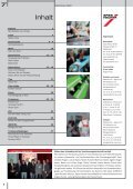 Sondern über Wirkung. - Spies Hecker GmbH - Seite 2