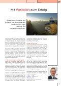 Sondern über Wirkung. - Spies Hecker GmbH - Seite 3