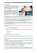 Selvstændig virksomhed samtidig med efterløn - Frie Funktionærer - Page 3