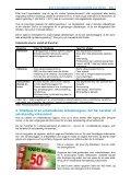 Selvstændig virksomhed samtidig med efterløn - Frie Funktionærer - Page 5