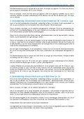 Selvstændig virksomhed samtidig med efterløn - Frie Funktionærer - Page 6