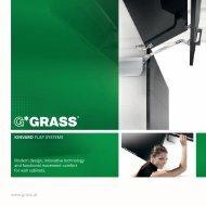 Kinvaro - Grass