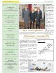 Amtsblatt Nr. 16 vom 01.12.2013 - Gemeinde Titz - Seite 2