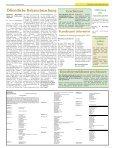 Amtsblatt Nr. 16 vom 01.12.2013 - Gemeinde Titz - Seite 3