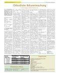 Amtsblatt Nr. 16 vom 01.12.2013 - Gemeinde Titz - Seite 4