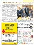 Amtsblatt Nr. 16 vom 01.12.2013 - Gemeinde Titz - Seite 5