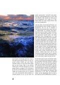 Horizonte - Clipper DJS - Seite 4