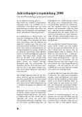 Horizonte - Clipper DJS - Seite 6