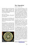 Horizonte - Clipper DJS - Seite 7
