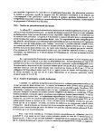 Tchad Chapitre 12 - Measure DHS - Page 2