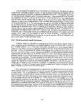 Tchad Chapitre 12 - Measure DHS - Page 6
