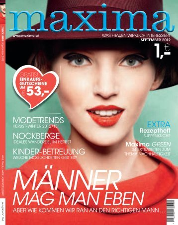 Redaktion_-1_files/Maxima:Männer Coverstory.pdf