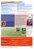 Sydenham Neighbourhood House Newsletter - Brimbank City Council - Page 4