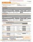 Aplikim për sigurim shëndetësor & ndihmë me pagesat - Health ... - Page 4