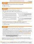 Aplikim për sigurim shëndetësor & ndihmë me pagesat - Health ... - Page 7