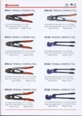Crimping Tools - Page 3
