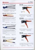 Crimping Tools - Page 4