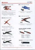Crimping Tools - Page 7