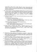 KOLEKTÍVNA ZMLUvA NA ROK 2013 - Univerzita Mateja Bela - Page 5