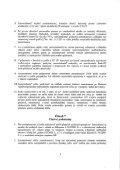 KOLEKTÍVNA ZMLUvA NA ROK 2013 - Univerzita Mateja Bela - Page 6