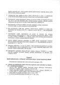 KOLEKTÍVNA ZMLUvA NA ROK 2013 - Univerzita Mateja Bela - Page 7