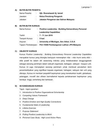 laporan_positive leadership-building extraordinary personal ... - NRE
