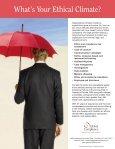 "HIPAA ""minimum necessary"" - Health Care Compliance Association - Page 2"