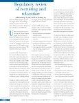 "HIPAA ""minimum necessary"" - Health Care Compliance Association - Page 4"