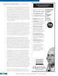 "HIPAA ""minimum necessary"" - Health Care Compliance Association - Page 6"